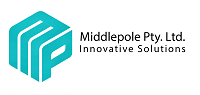 Middlepole